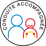 150px-Logo_AAC_Etablissement