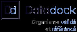 logo-datadock-baseline